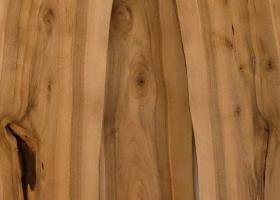 Tischplatte-heimischer-Nussbaum-aus-Oberlenningen