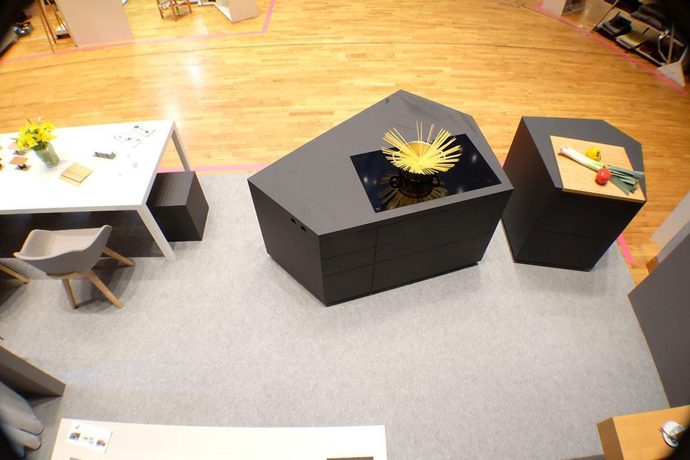 mall-artworks-voro-ansicht
